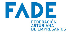 Federación Asturiana de Empresarios (FADE)
